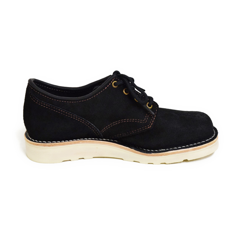 Black NWT Womens Sorel Phoenix Moto Leather Anthropologie Fashion Ankle Boots