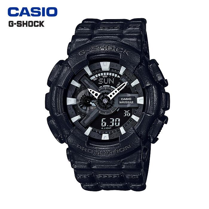 腕時計 防水 G-SHOCK ジーショック GA-110BT-1AJF メンズ レディース CASIO カシオ [gs][sms]