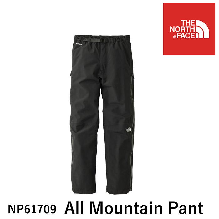 驚きの値段で ノースフェイス 防水 パンツ パンツ メンズ All Mountain Pant NP61709 Pant Mountain オールマウンテンパンツ THE NORTH FACE [11166702][0406][dssale], 新しく着き:bfd69581 --- hortafacil.dominiotemporario.com
