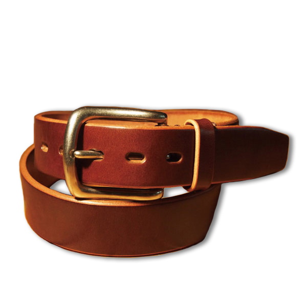 【Levi's リーバイス ベルト】今では希少となった約5mmという肉厚の牛革を使用したMADE IN JAPAN商品。加工により革の表面が艶感のある表情となっており、肉厚ながらも上品さのあるベルトです。【メンズ ベルト 革ベルト 本革 レザー カジュアル 送料込 05P03Dec16】
