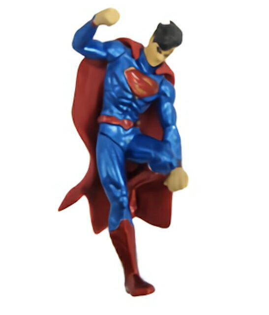 Medium Multi Rubies Costume Womens Batman Vs Superman Dawn of Justice Grand Heritage Wonder Woman Costume
