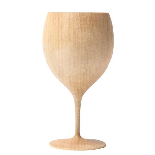 【石川県/我戸幹男商店(がとみきおしょうてん)】 TOHKA Wine ボルドー Plain (ワイン/伝統工芸品/和/内祝い/国産/日本産/職人)