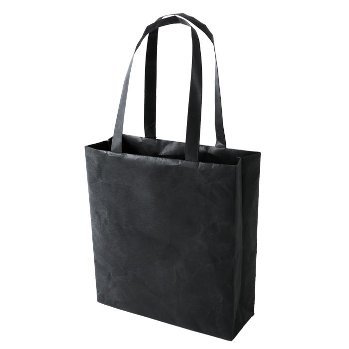 1cb53a6a0755 REALJAPANPROJECT RAKUTEN MARKET STORE   Yamanashi  SIWA paper sum (Siwa)  SIWA  bag square shoulder   (Tote   fukasawa