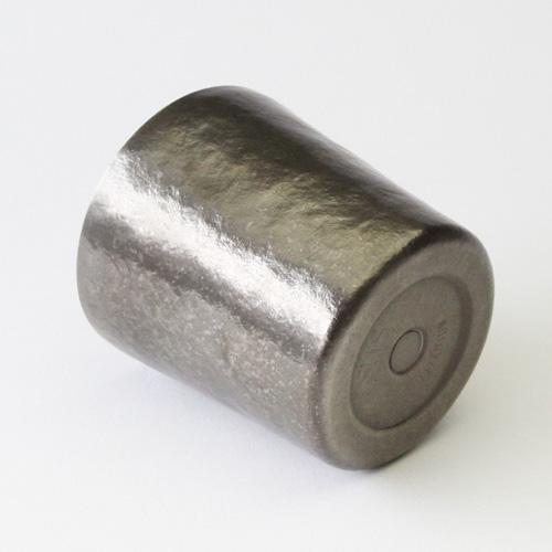 【Nigata,JAPAN】 SUS gallery Titanium vacuum tumbler230cc keshiki/ sepia
