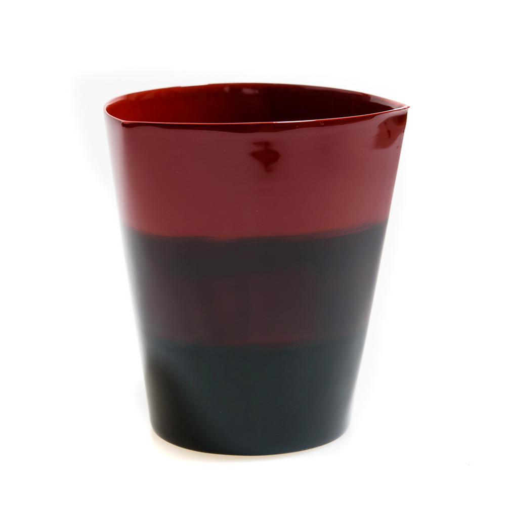 【愛知県/thin(シン)】WAIRO - 和色 pitcher