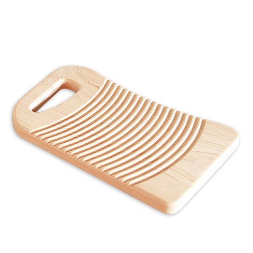 木製洗濯板 【岐阜県】Woodpecker(ウッドペッカー)ひのきの洗濯板(大)(洗濯用/和/贈り物/内祝い)