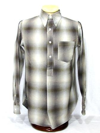フリーホイーラーズ プルオーバー ボタンダウンシャツ メンズファッション アメカジ FREEWHEELERS OVER マート