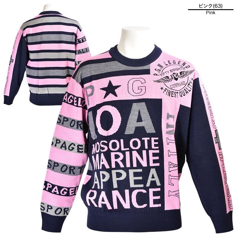 YUNY Womens Classic Fit Design Graphic Boyfriend Jersey Outwear M