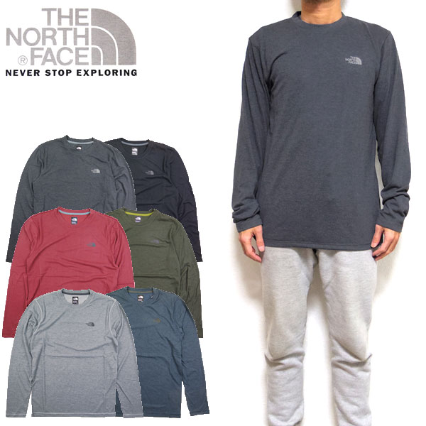 502e29a04c640 THE NORTH FACE north face t shirt   mens  MAHALO TEE   Mahalo tee shirts    camouflage  CU78