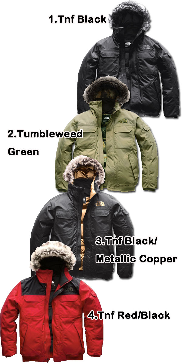 Reason The North Face The North Face Down Jacket Men