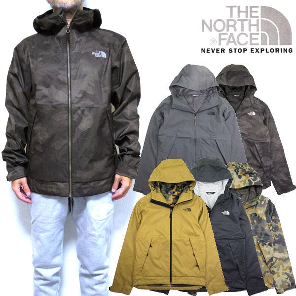 grote verscheidenheid aan stijlen betrouwbare kwaliteit Los Angeles North Face jacket men MILLERTON JACKET outer THE NORTH FACE S M L XL  camouflage