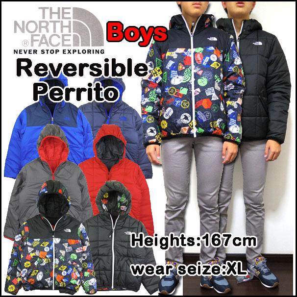 a8a02840b promo code the north face boys or little boys down aconcagua jacket ...