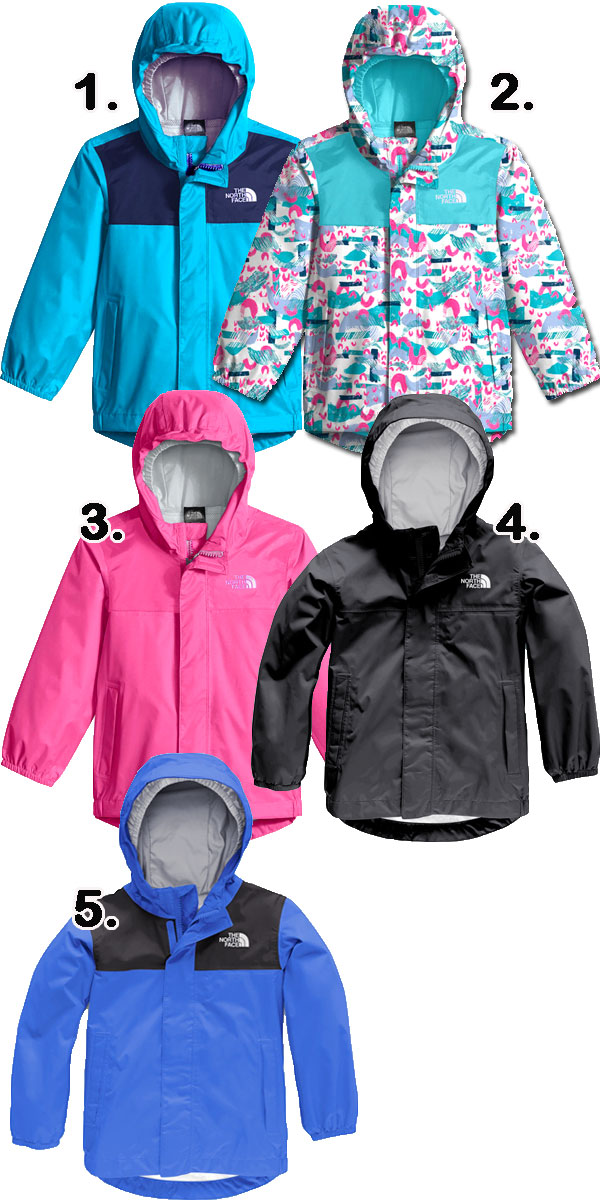 0d36bef209c3 ... THE NORTH FACE  the North face   kids   mountain parka   baby   child  ...