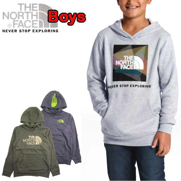 e235c7404 reason  The north face Kids T shirts for THE NORTH FACE kids BOYS ...
