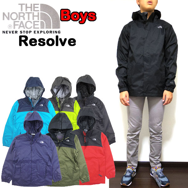 e1fb39fc4 reason  THE NORTH FACE  the North face   kids   mountain parka ...