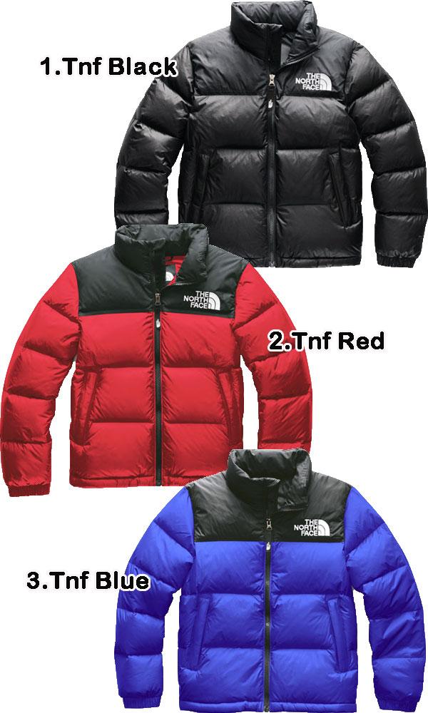 KID/'S REEBOK CLASSIC PRINCESS DV5320 BLACK//BLACK DS NEW