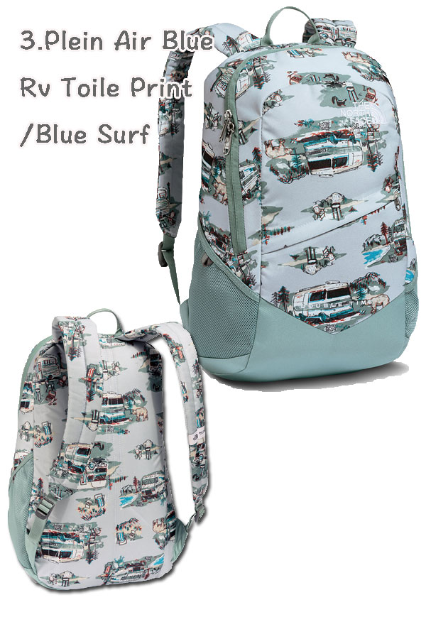 8f3dc9727c ... The North face / rucksack /24l/THE NORTH FACE/ day pack /CREVASSE ...