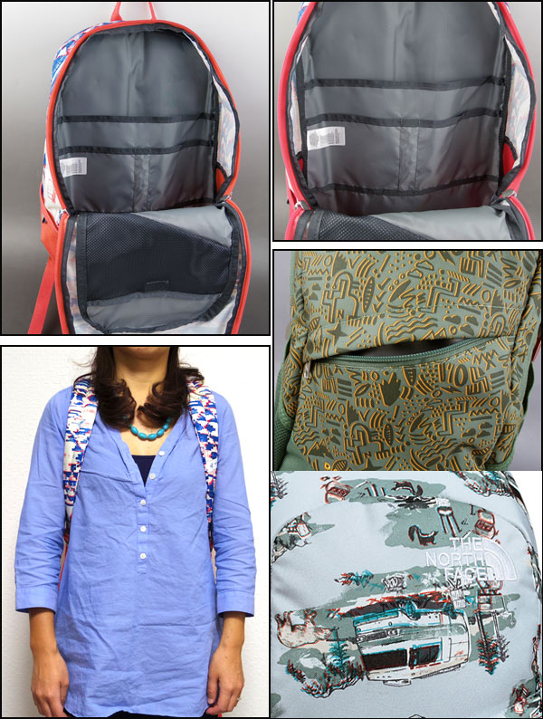78652d6e1f ... The North face / rucksack /24l/THE NORTH FACE/ day pack /CREVASSE