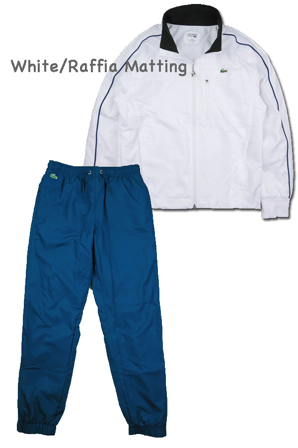 40883c0d998b41 From KIDS LACOSTE (Lacoste kids   children) In the tennis kids track suit  top (bottom pair) It is in stock now. Software uses high quality taffeta  material