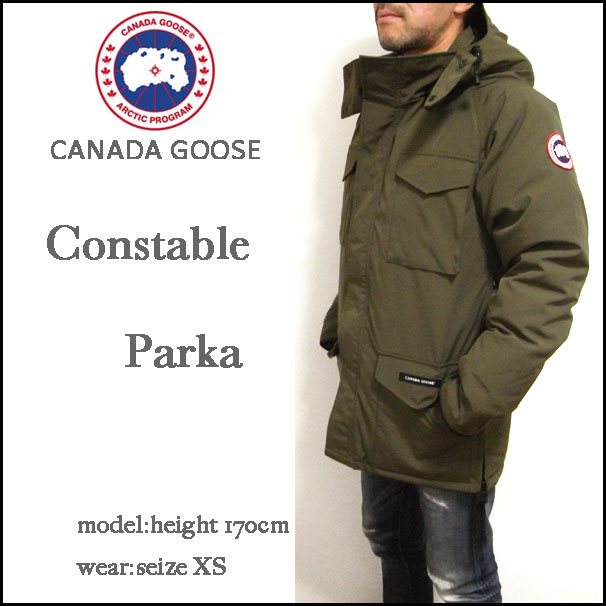 canada goose outlet japan