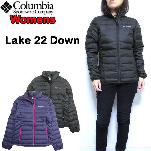 fc64039cb Columbia / Colombia / women's / mountain parka / jacket /Womens Brooklyn  Avenue Jacket / black / women's / rain jacket / winter