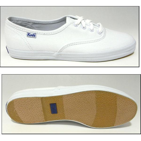 Campeón Del Precio Zapatos Blancos uv9uxgt