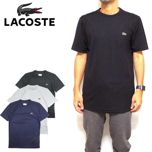 9156e593 reason: LACOSTE / Lacoste / polo shirt /PH7030-51 Navy / /AIRCRAFT ...
