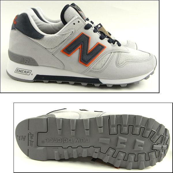 Nouvelles Chaussures Bilan M1300 Hommes 2KEwv