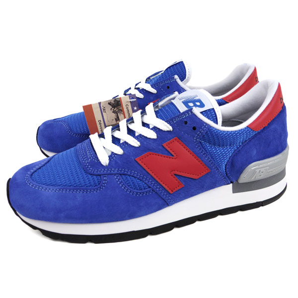 new balance 900 series shoes