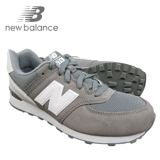 kl574 new balance