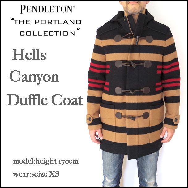 reason | Rakuten Global Market: Pendleton / pen Dalton / duffel ...