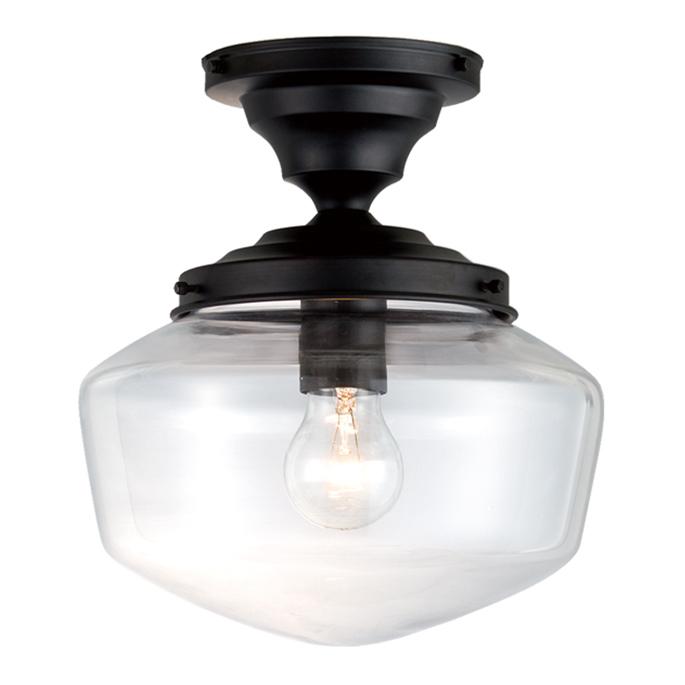 シーリングランプ アートワークスタジオ イーストカレッジシーリングランプ(East college-ceiling lamp S) AW-0452 カラー(ブラッククリア・ライトゴールドクリア・ブラックホワイト・ライトゴールドホワイト) 送料無料 ARTWORKSTUDIO