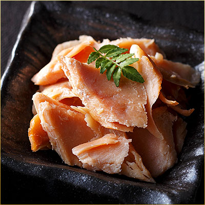 Seafood Bowl gift A gift / gift / return Hokkaido souvenirs can be ordered father's day gifts father's Day Gift Giveaway