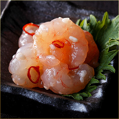 Overseas sales for island sea urchin and salmon gift B Hokkaido souvenirs can be ordered senior day 2015 gifts giveaway