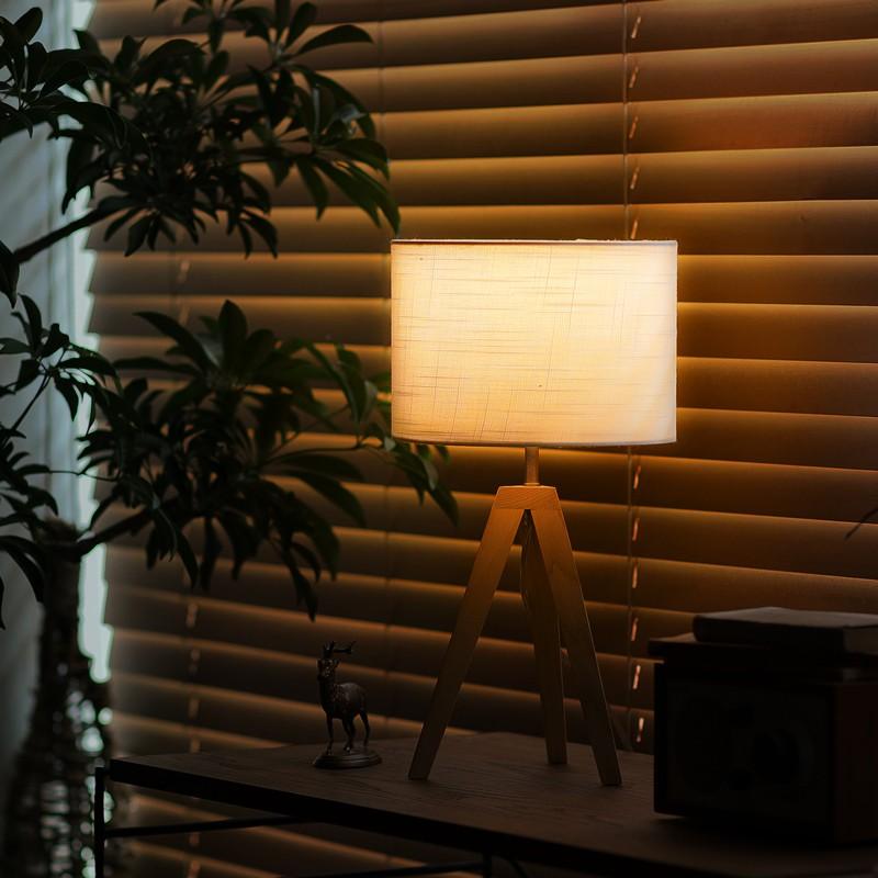 照明 テーブルライト テーブルランプ 間接照明 デスクライト デスクランプ フロアライト フロアランプ 国内正規品 キッチン おしゃれ ダイニング照明 LED対応 蛍光球対応 即日出荷 玄関 TRIPOD 白熱球対応 リビング照明