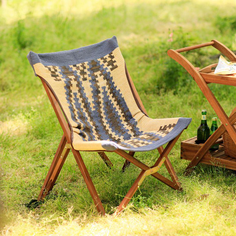 折りたたみ チェアー チェアー Bueno ネイティブ柄 フォールディングチェア 折りたたみ アウトドア キャンプ 椅子 アウトドア 即日出荷可能, カサイグン:ae2b3511 --- officewill.xsrv.jp