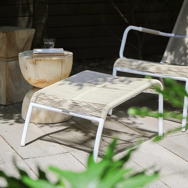 チェア Woven+ チェア JIVE 椅子 アウトドア フットスツール Woven+ JIVE footstool 即日出荷可能, Club Take:6a3d8fb3 --- officewill.xsrv.jp
