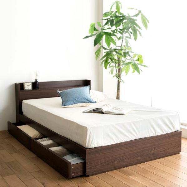 55%以上節約 ベッド 収納付きベッド ベッド MODENA 送料無料 ダブル 収納付きベッド プレミアム ポケットコイル マットレス付き 送料無料, 激安家具 KA@GU:28a044f2 --- irecyclecampaign.org