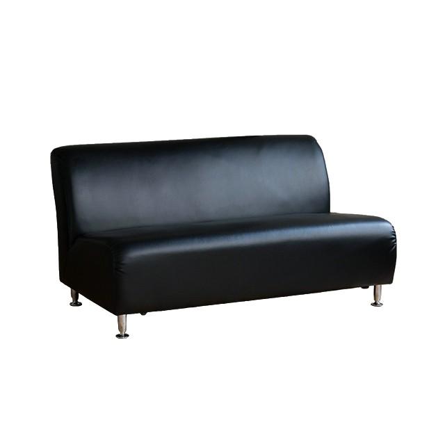 Receno Sofa Cheap Pvc Leather Leather Sofa Bargain