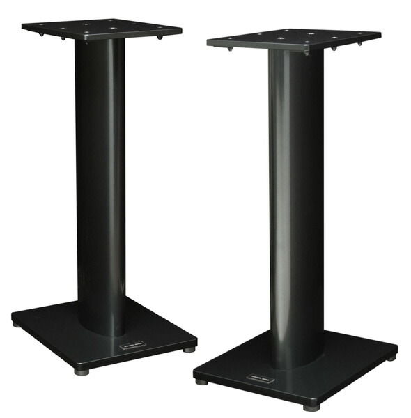 Acoustic ReviveRSS-600(60cm)【ペア】【受注発注品】【メーカー直送・代引き不可】