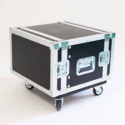 ARMOR RACK CASE SD7U (D360)【受注品・納期1ヵ月程】
