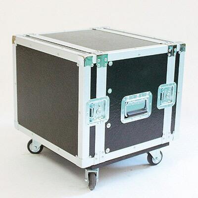 ARMOR RACK CASE SD9U (D360)【受注品・納期1ヵ月程】