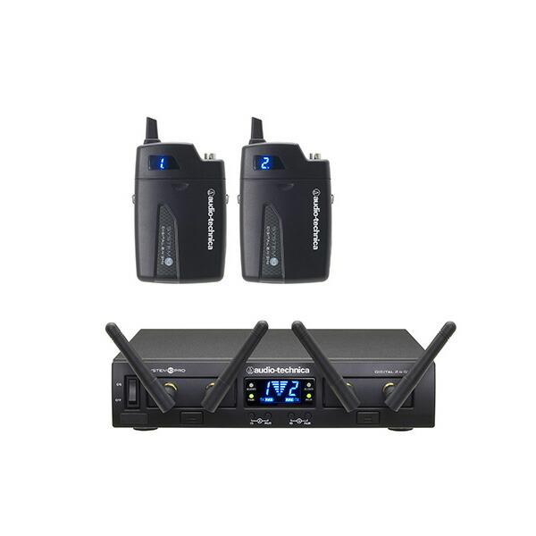 audio-technica ATW-1311【p5】