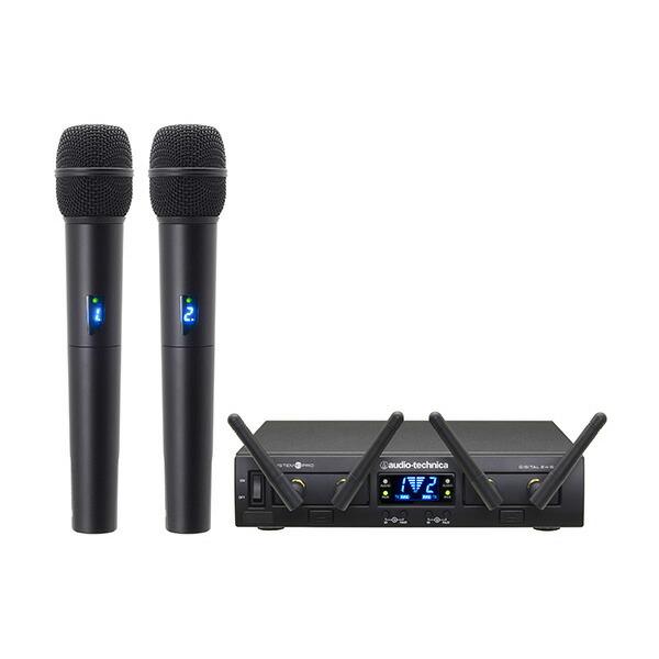 audio-technica ATW-1322【p5】