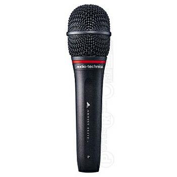 audio-technica AE4100【p5】