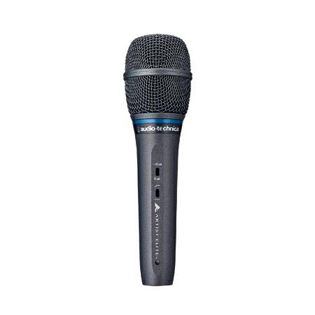 audio-technica AE5400【p5】