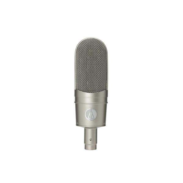 audio-technica AT4080【p5】