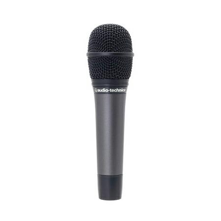 audio-technica audio-technica ATM610a【p5】【p5 ATM610a】, FREE MART Wear houseフリーマート:b1e982ea --- ww.thecollagist.com