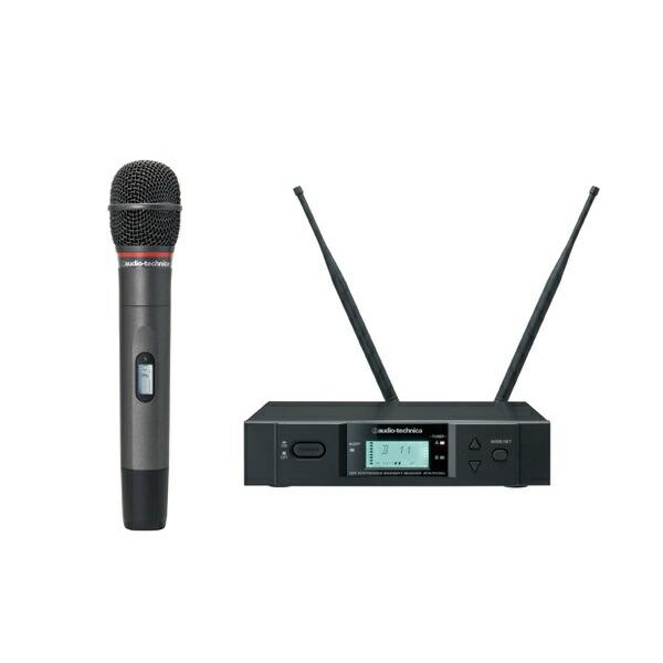 audio-technica/ATW-3141bJ
