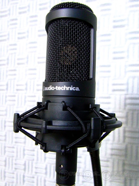 audio-technica AT2050 【送料無料!】【p5】